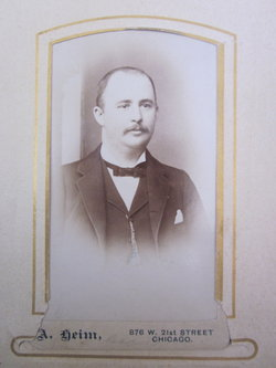 Paul Begitschke