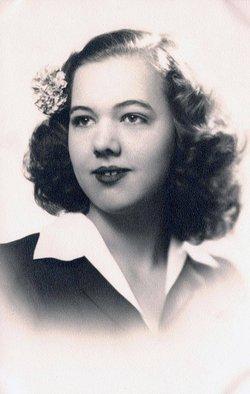 Dr Betsy Charmaine <I>Perteit</I> Harfst