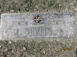 Hershel Hadley Sevits