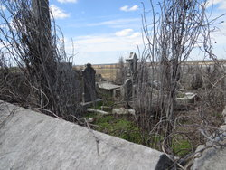 Rowell Cemetery