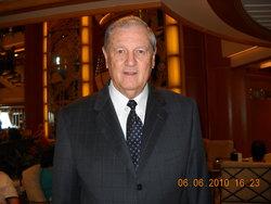 Glenn Palmer
