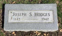 Joseph S. Hodges