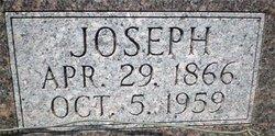 Joseph Bruna