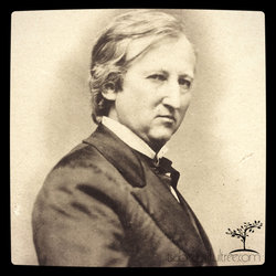 William Aiken Starrett
