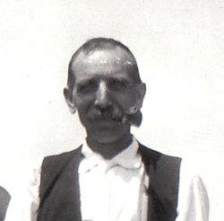 Emil Herman Schauer