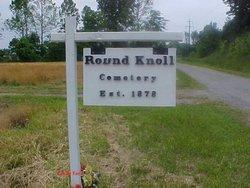 Round Knoll Cemetery