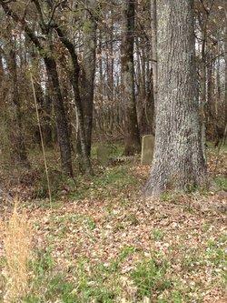 Cadle-McKerley Cemetery