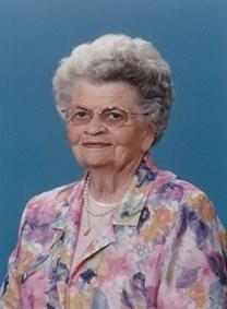 Annie Braun