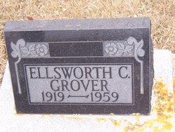 Ellsworth C. Grover