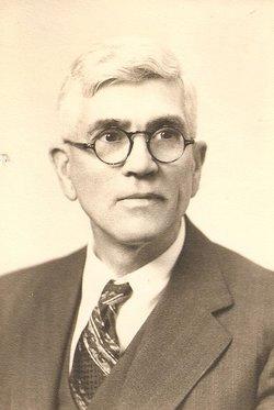 Charles Henry Crofoot