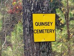 Quinsey Cemetery