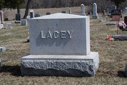 Thomas S Lacey
