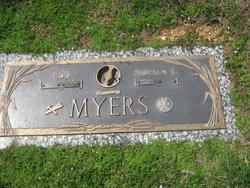 Edd Myers