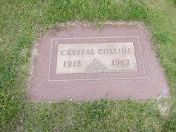 Crystal Collins