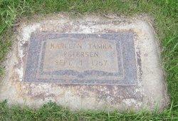 Karleen Tamra Petersen