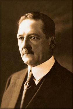 Samuel Andrew King