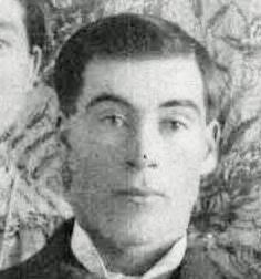 Charles W McDaniel