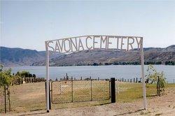 Savona Cemetery
