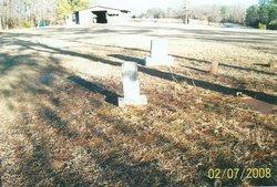 Hathcock Cemetery