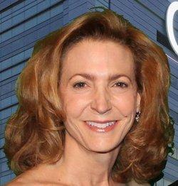Sandy Triem