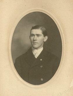 Harry S. Hart