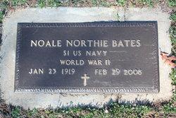 Noale N Bates