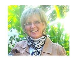 Linda Barnes Moody