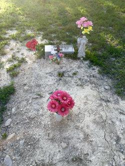 Tammy Sue Bradford 1969 2013 Find A Grave Memorial