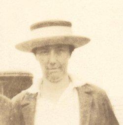Pearl H. Cook