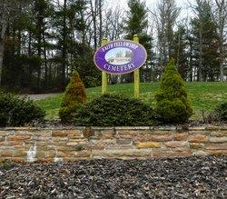Faith Fellowship Church Cemetery