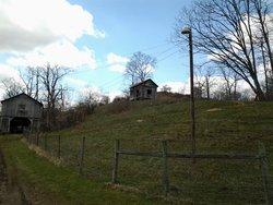 Danford Cemetery