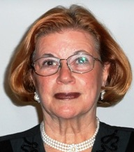 Lynda  Turbeville
