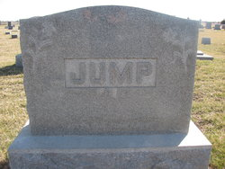 Emma Jane <I>Funnel</I> Jump