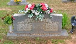 Willie J Yancey