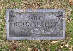 George J Aberle
