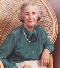 Ruth Lee <I>Martin</I> Chilton