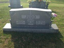 William N. Judd