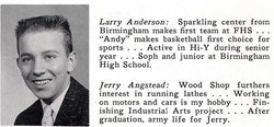 Jerry Lee Angstead