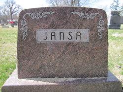 Jansa