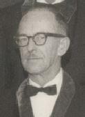 Edward Clare Carpenter