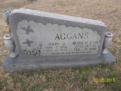John J. Aggans