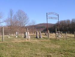 Laurel Lick Cemetery