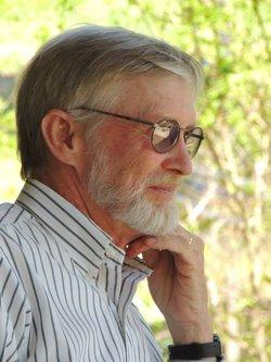 James Lloyd Garrett