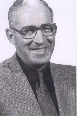 Thomas Madison Elms