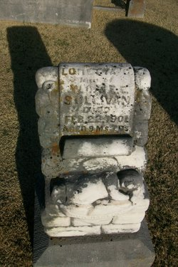 Lorretta Gertrude Sullivan