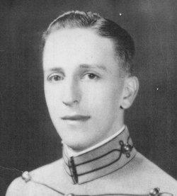 Col Caesar Frank Fiore