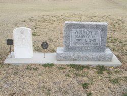 Otto Bruce Abbott