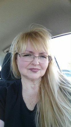 Susan Lundin Smith