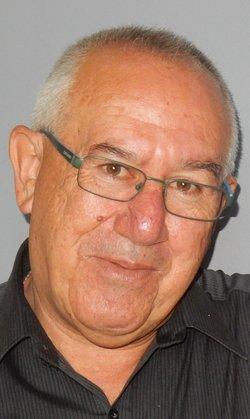 Marc Canino