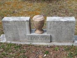 Dessie Edwards